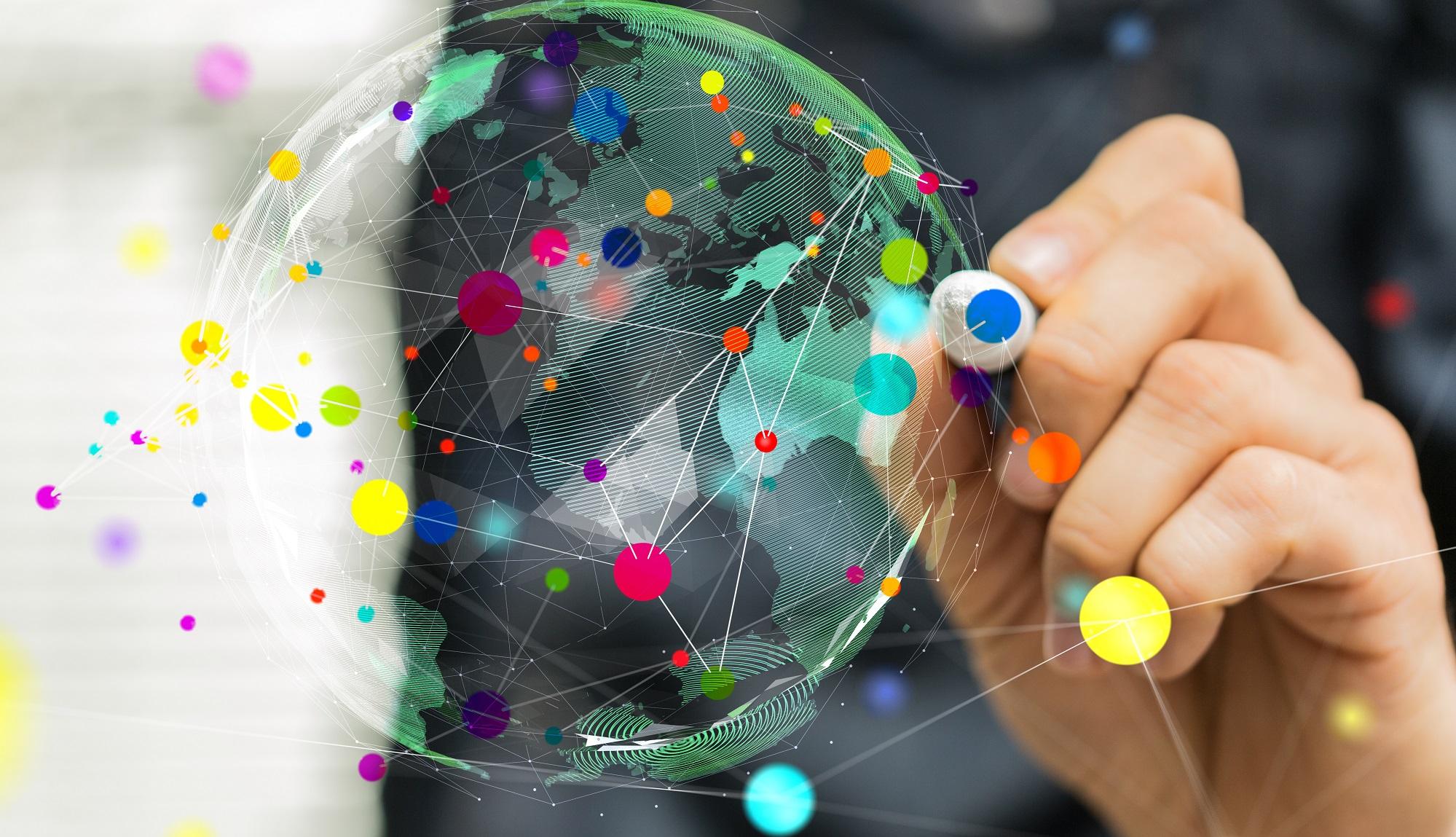 architecte réseau