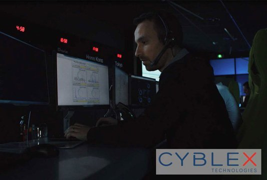 cyblex manage
