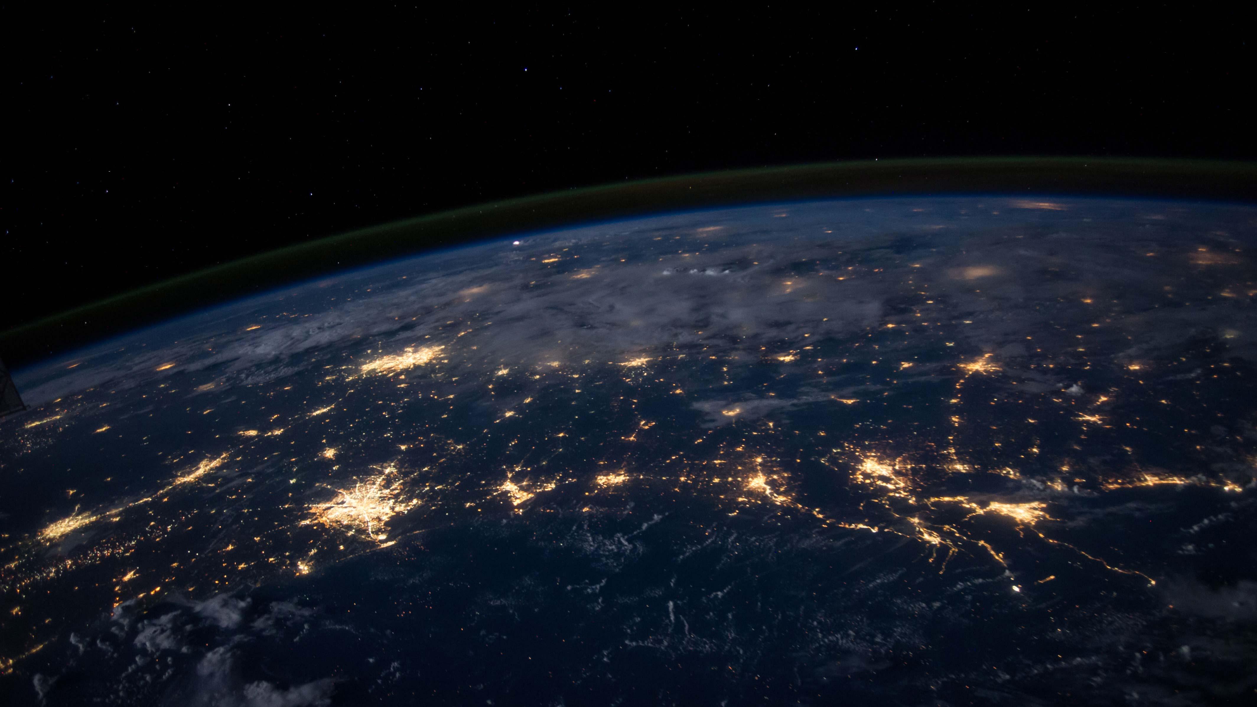 Internet et réseaux dans le monde IMS