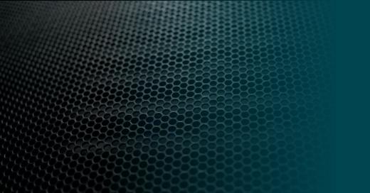 Hexagonale optique
