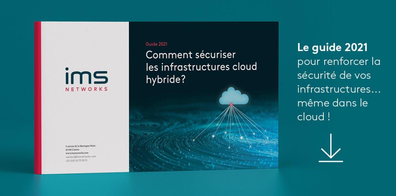 comment renforcer la sécurité du cloud hybride