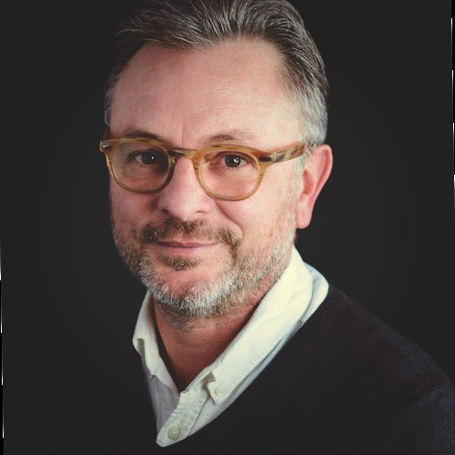 Marc Etheve